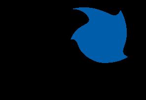 logo-mps-2